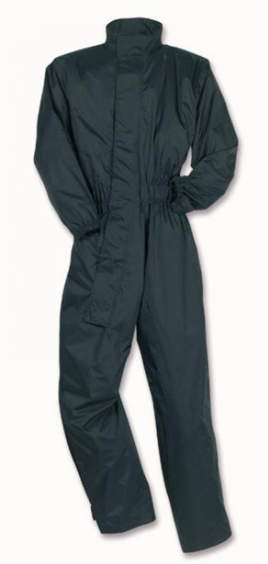 Bering One-piece rainsuit unisex