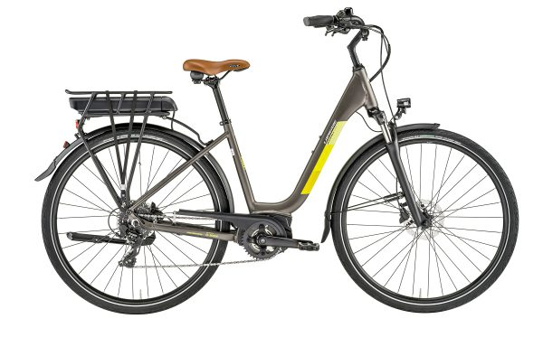 Lapierre Urban 300 E-Bike