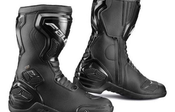 Falco Oxygen 2 Mens Touring Boots