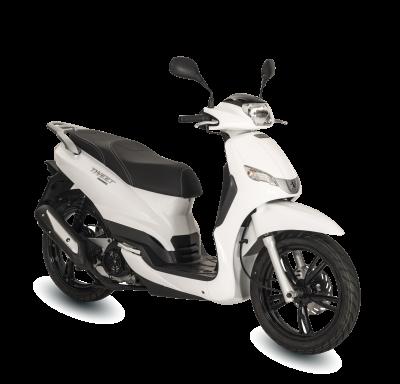 Peugeot Tweet 50cc £1999