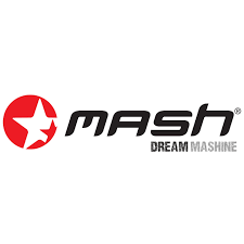 *NEW MASH MOTORCYCLES*