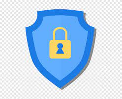 Privacy policy Computer Icons Information privacy Personally identifiable  information, lock, service, logo png | PNGEgg