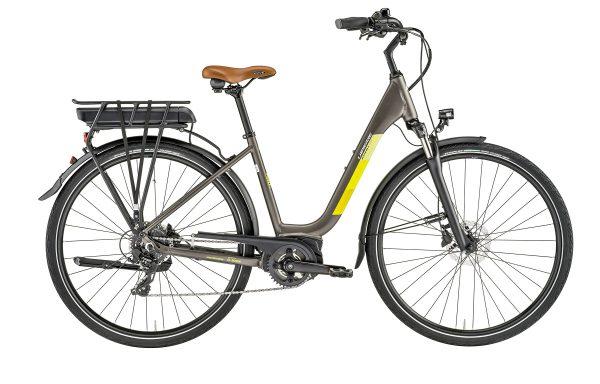 Lapierre Urban 300 E-Bike