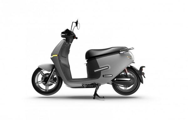Artisan Horwin EK3 Electric Scooter £3991